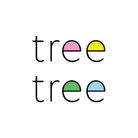 tree tree ( tree_tree )