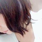 平野 ( 1ose4 )