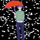 稟吾 ( rinngo_0205 )