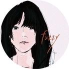 FUZZY ( fuzzy_shop )