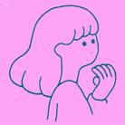 貝がら千話のお店 byモノ・ホーミー ( monohoumii )