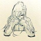 浴衣でしんどい柊🌹固ツイ販売中 ( Chuya_RYE )