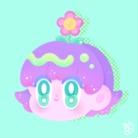 ♡かなえるちゃんハウス♡ 〜DreamyGalaxy〜 ( kanaeruchan )