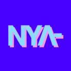 NYA-FLASH ( nyaflash )