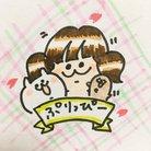 ぷりっぴー ( pipipapu_ )