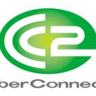 サイバーコネクトツー ( CyberConnect2 )