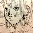 しかし ( danberukesigomu )