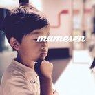 mamesen518