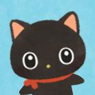 子猫のみーにゃん ( konekonomiinyan )
