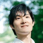 Naoki Kanazawa ( designless )