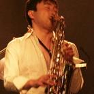Kazunori Makino ( kzmakino )