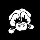 くすりばこ ( Kusuriyubi339 )