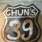 CHUN'S39 ( uechun215 )