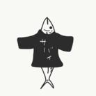 鯖いTシャツ屋さん ( sabait )