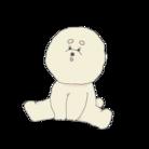 わたあめわんこしょっぷ ( wanko_15 )