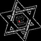世界を救わない洋服屋さん✡️ ( notsavetheworld )