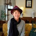 Kyoko Mitamura ( kyokomitamura )