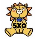 ★SXO's SHOP★ ( SXO-SHOP )