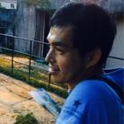 真希人 ( makito1974 )