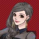 ミア ( Miar_Bluenote )