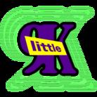 a little 9K ( amatou0213 )