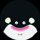 佐藤拓也 ( sakanasankana )