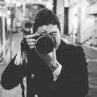 Satoshi Kobayashi ( Satoshi_Koba3 )