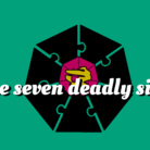 The Seven Deadly Sins ( _TSDS_clothing )