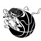 whynot! NBAのデータ見ながら語ります! ( whynot_jp )
