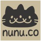 nunu.co ( toppymoppy )