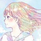 九本藍空🍋個体@月光絶対当選したい ( n_aira0125 )