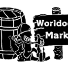 WorldoorMarket