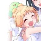 世界のやまちゃ♪ ( sekainoyama46 )