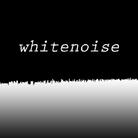 whitenoise ( wh_noi )