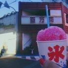 🍋清らかな水切りマット🍋 ( kiiiiyoooo77 )