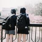 栞 ( shi2o1ri3 )
