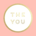 THE YOU ( theyou )