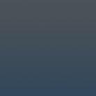 モモカ ( momoka_2211 )
