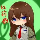 鯖の水煮缶 ( souri3305 )