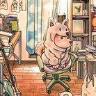 yoheisugimoto shop ( yoheisugimoto )