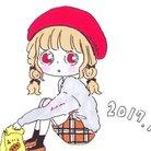 りり ( Riri02578 )