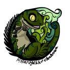 nnn Geckos ( nnno201906 )