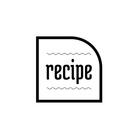 recipe ( nogy_bomb )