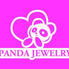 PANDA JEWELRY ( pandajewelry )