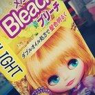 百合✿Lily ( Lily_A_6 )