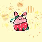 りむ ( rimmurimu )