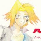 ALPS ( ALPS_Welovejojo )