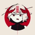 悠 / Urs ( Yu_Urs )