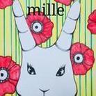 mille ( mille_sweetnest )