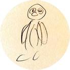 ゴンザレス吉田 ( AB10_shrimp )